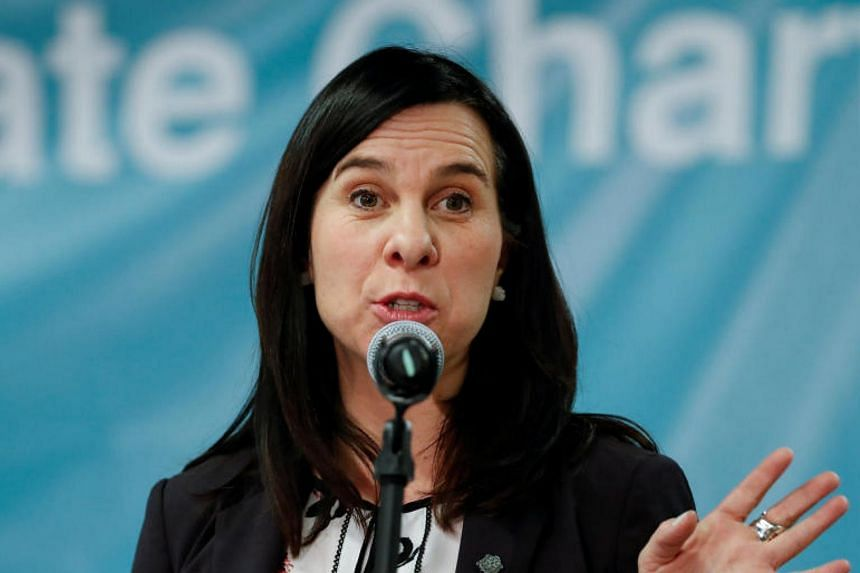 Mayor Valerie Plante had said during her campaign that she wanted the races to move to Formula One's island track, the Circuit Gilles Villeneuve, or be scrapped.