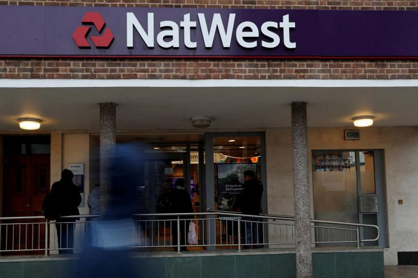 Jack Chappell, 19, helped crooks attack millions of websites around the world, including a 2015 attack on NatWest that brought down the firm's online banking systems.