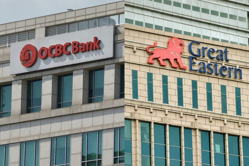 OCBC Bank, Great Eastern Holdings (GEH) and a joint venture between Yanlord Land and Perennial Real Estate Holdings will amend an earlier sale and purchase agreement regarding WBL shares.