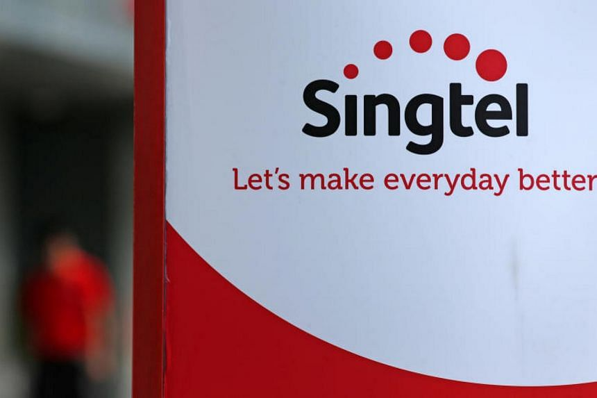 Singtel currently provides machine-to-machine connectivity for EDMI's digital electric meters in Singapore.