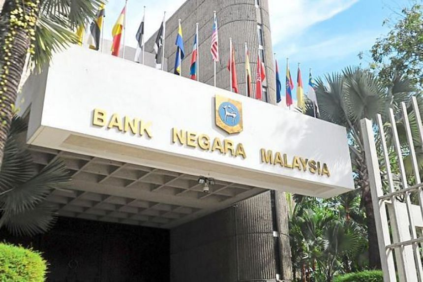 The Malaysian government has openly said for the first time what it did to inject funds into Bank Negara Malaysia after the 1990s huge forex losses.