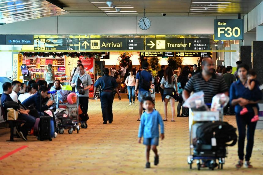 From Jan 1, there will no longer be final call announcements for passengers to head to their boarding gates. Airlines will also stop paging for specific passengers.