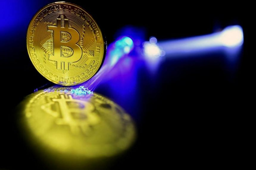 """Despite a boom in trade that has seen prices soar, cryptocurrencies """"don't have intrinsic value and are not backed by any kind of assets,"""" the Indian finance ministry said in a statement."""
