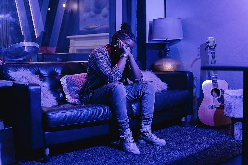 Starrah's songs have tallied more than six billion streams on Spotify and YouTube.