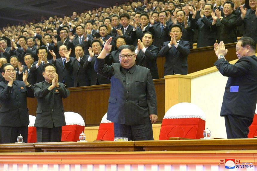 US, North Korea closer to war than ever, says former US military chief