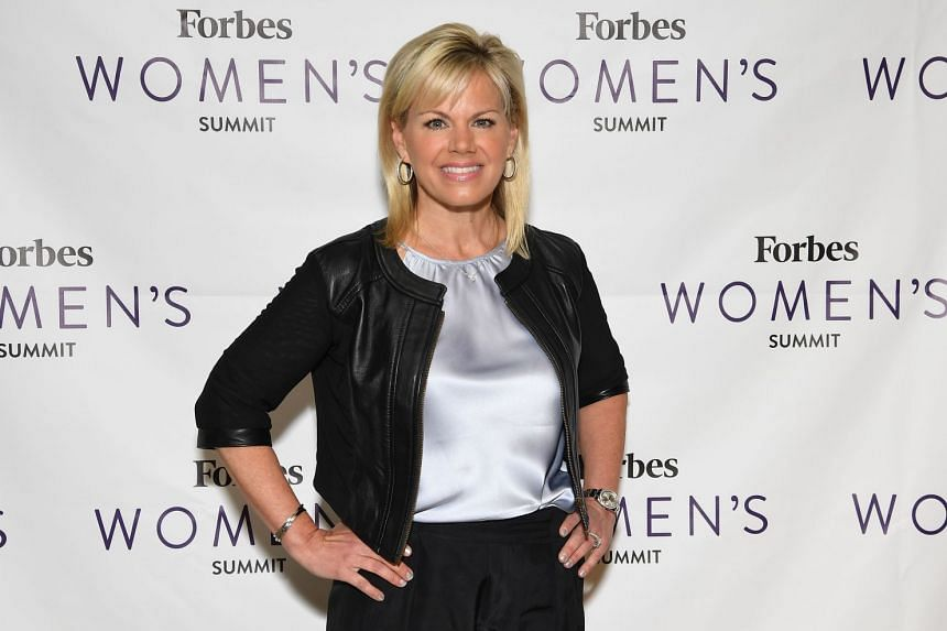 Gretchen Carlson is the first former winner to lead the Miss America beauty pageant organisation following a scandal over lewd and sexist e-mails.