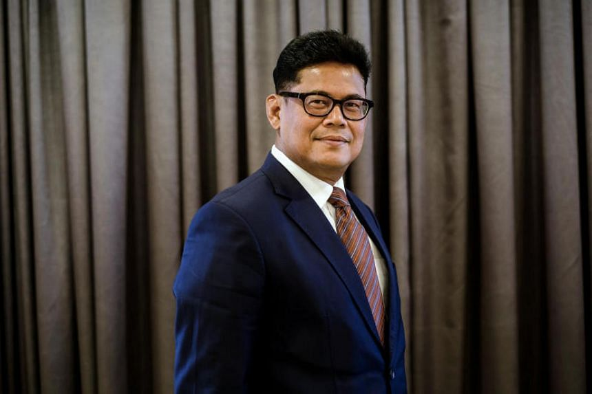 FGV Chief Executive Officer Zakaria Arshad said the company aims to certify another eight mill complexes by March.