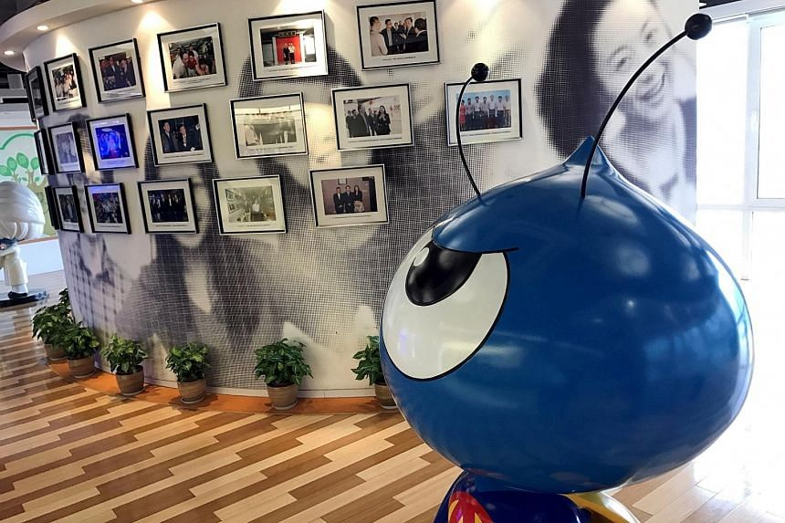 Ant Financial may now have to throttle back plans to expand in the US as it begins preparations to go public in the next year or so.