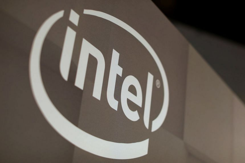 Intel and ARM Holdings insisted that the issue was not a design flaw, but it will require users to download a patch and update their operating system to fix.