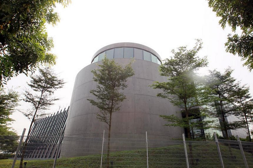 The Centre for Climate Research Singapore was established in 2013 to develop research expertise in the weather and climate of Singapore and the South-east Asian region.
