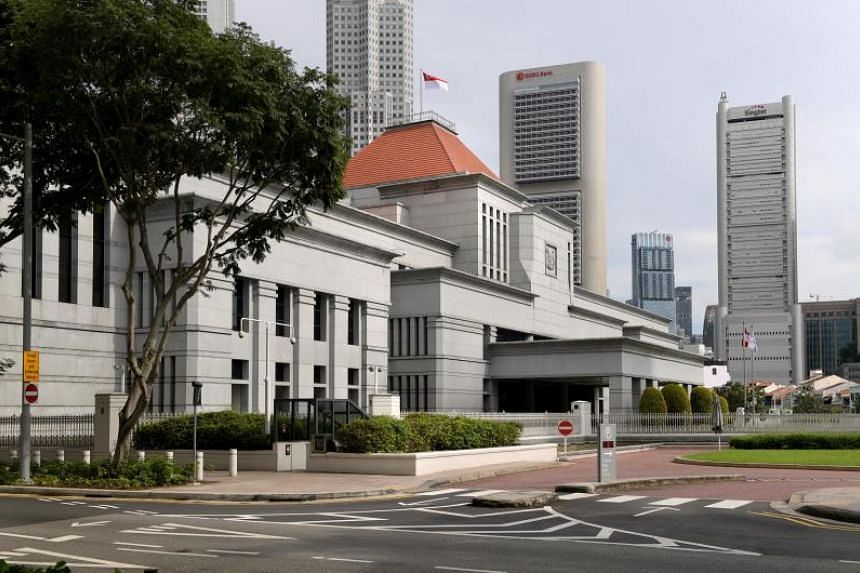 The first Parliament sitting of the year is expected to last three days.