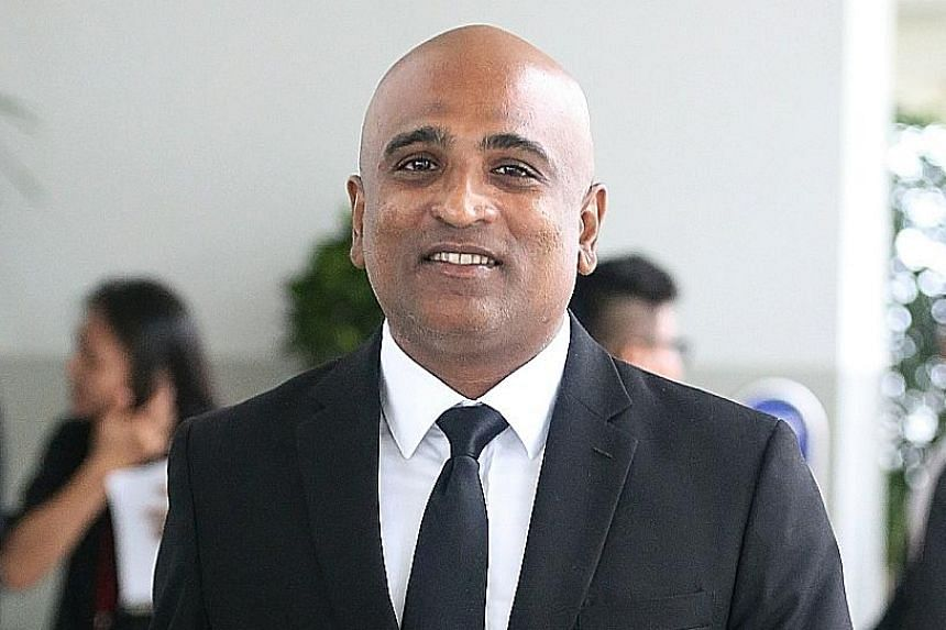 Ravi Madasamy must satisfy conditions set by the mandatory treatment order to address his bipolar disorder. The order can be revoked if Ravi reoffends or fails to comply with the conditions.