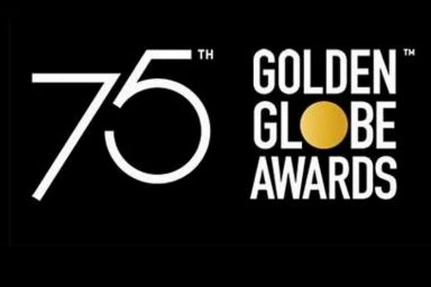 With a cloud of sexual harassment hanging over Hollywood, the Golden Globes ceremony will be more keenly watched than before.