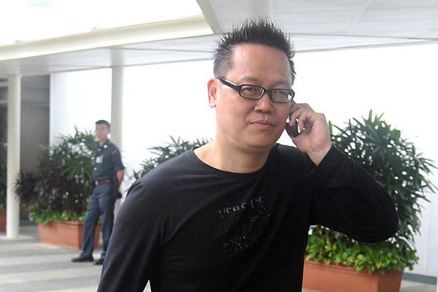 James Phang Wah, founder of marketing company Sunshine Empire, swindled 20,000 Singaporeans out of nearly $190 million.