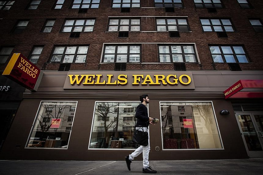 Wells Fargo recently paid a whopping fine because a badly designed compensation system encouraged low-level staff to muck around with customer bank accounts, which generated income for the employees.