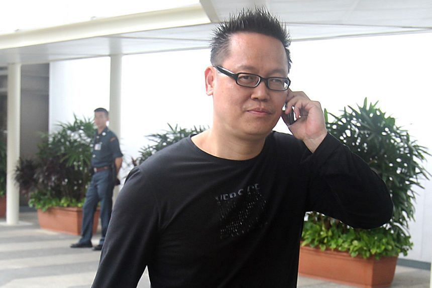 Sunshine Empire founder James Phang is now facing new charges in Malaysia.