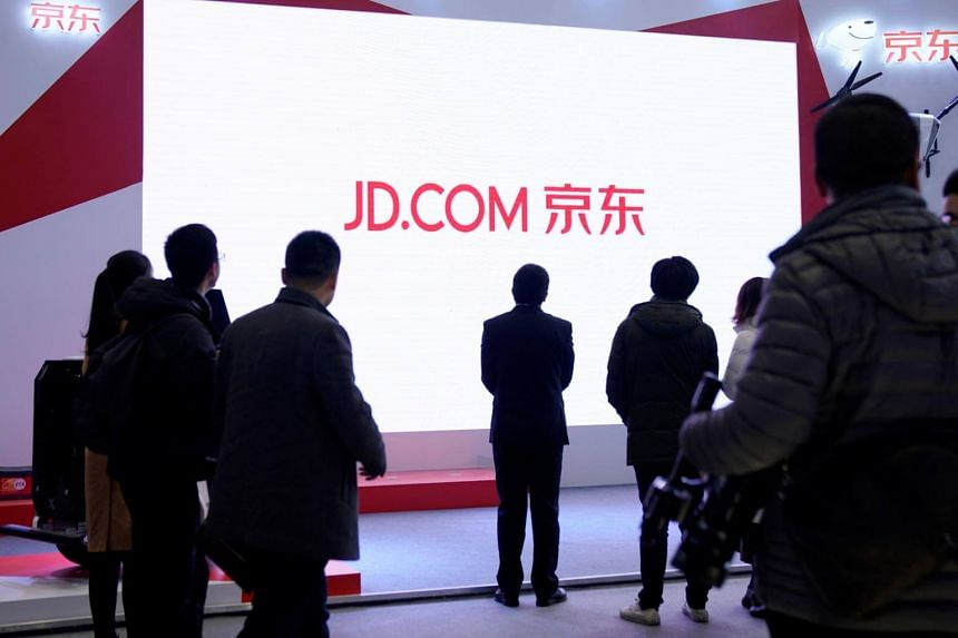 Central Group's partnership with JD.com Inc will help it compete in Southeast Asia's booming e-commerce market and also open up businesses opportunities in China.