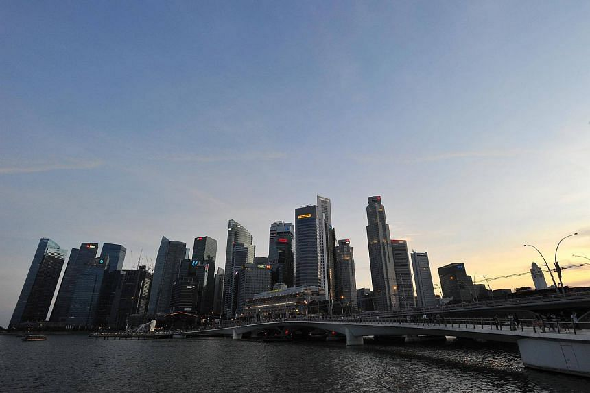 Singapore and the Philippines led the world in the proportion of companies that made or pledged dividend payments for the 12 months through Dec 31, 2017, according to an analysis by Bloomberg.