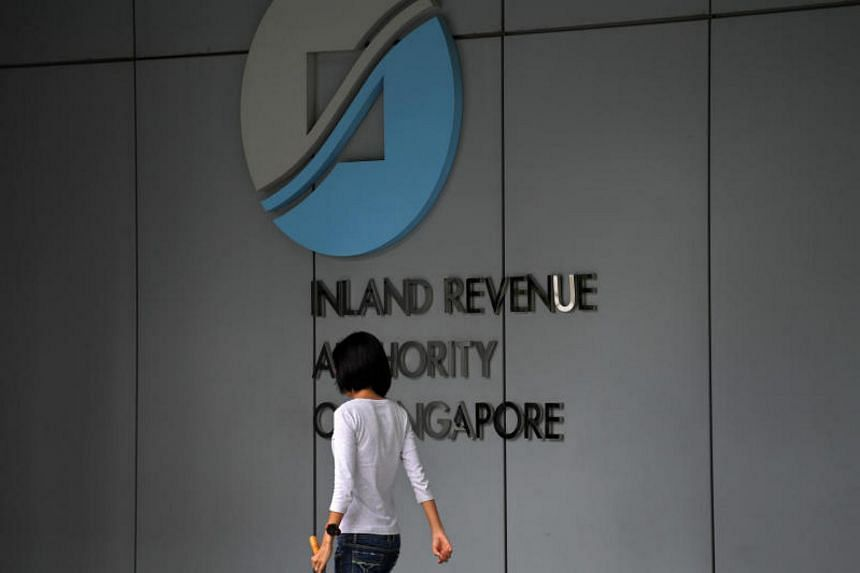 The top 20 per cent of taxpayers paid a total of $9.8 billion in personal income tax in the 2017 year of assessment, said Finance Minister Heng Swee Keat in Parliament on Jan 9.