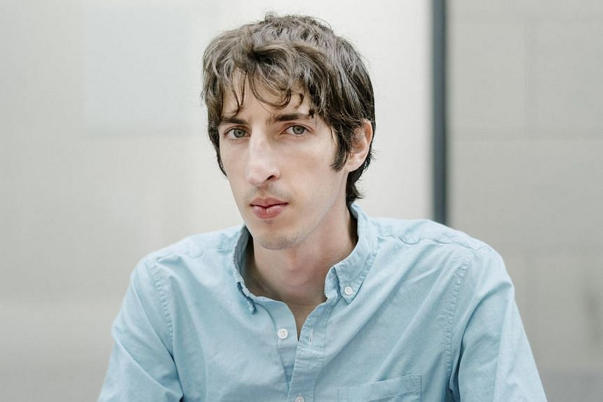 Former Google employee James Damore last year caused an uproar in Silicon Valley and beyond when he wrote the controversial memo, which later became public.