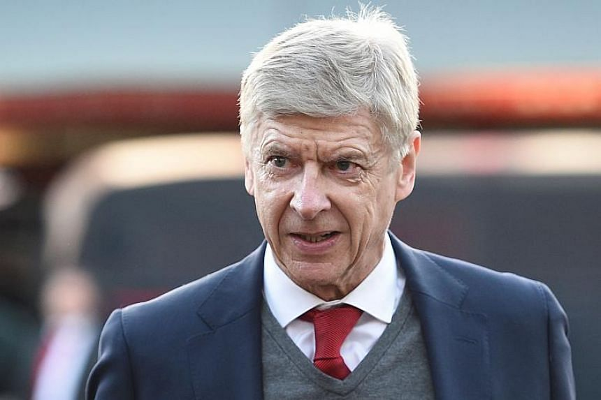 Arsenal manager Arsene Wenger believes the introduction of a Video Assistant Referee system in English football is a welcome move after the technology was used in his side's League Cup semi-final against Chelsea.