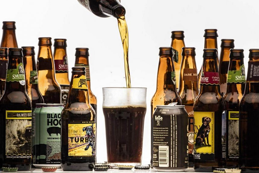 Current American beer culture seems to revolve around a couple of styles: sour beers and American India pale ales. Fortunately, many brewers are also creating subtly delicious and refreshing brown ales.