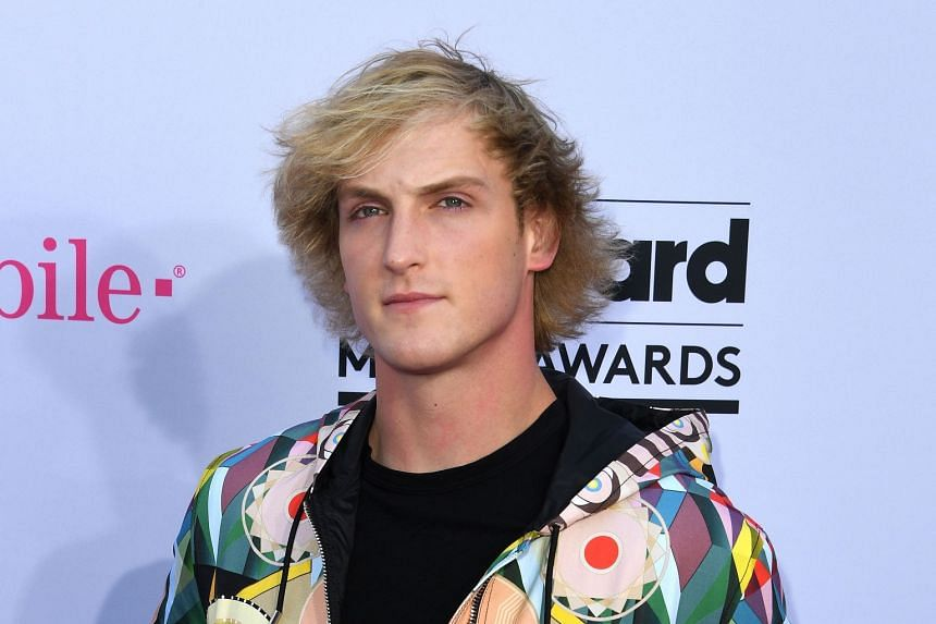 """YouTube said American vlogger Logan Paul's video, which showed a suicide victim in Japan, violated its guidelines and it was """"looking at further consequences."""""""