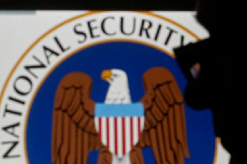 Some privacy groups said the Bill would expand the NSA's surveillance powers.