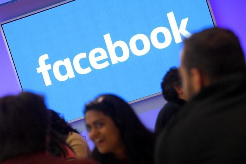 The shift is the most significant overhaul in years to Facebook's News Feed.