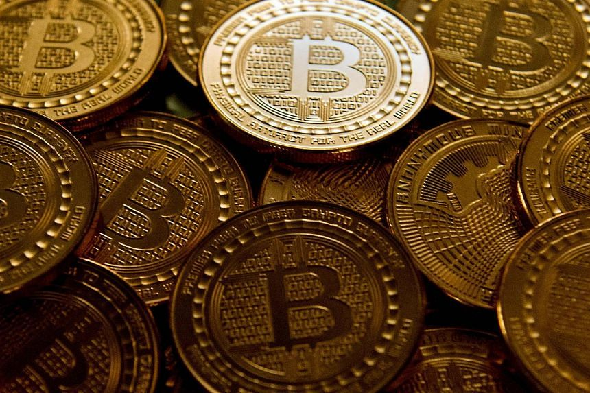 Cryptocurrency experts warn that these games might be a scam and caution against getting involved in them.