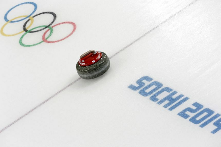 Grigory Rodchenkov had provided information which led to an investigation into doping at the 2014 Sochi Winter Olympics.