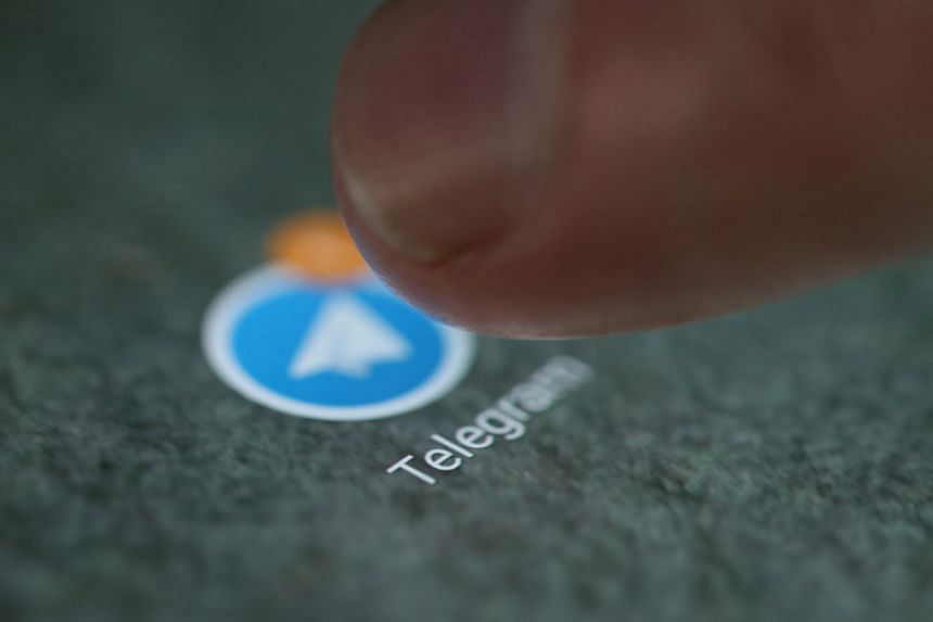 Telegram, which counts some 25 million users in Iran, was blocked on mobile phones during the five days of unrest that hit dozens of cities over the new year.