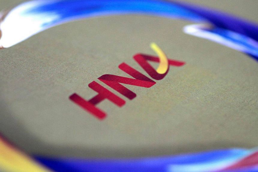 "HNA Group said that, together with their subsidiaries, they ""are maintaining stable operations, and are in the process of gradually paying each lessor's fees as planned""."