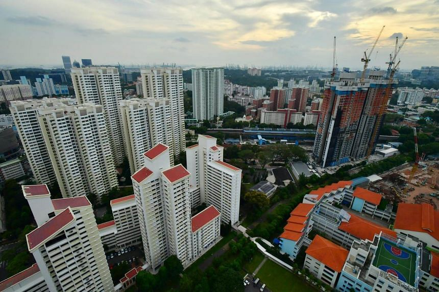 Data collected for the 11th Household Expenditure Survey will be used to facilitate studies on income and expenditure patterns, and in compiling the Consumer Price Index.