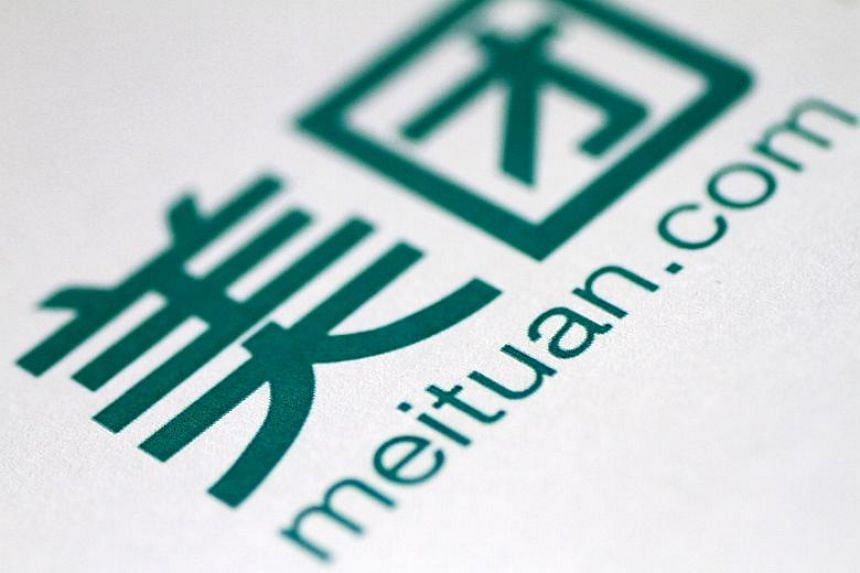 China's online-to-offline service platform Meituan-Dianping has launched its own restaurant guide dubbed the Black Pearl.
