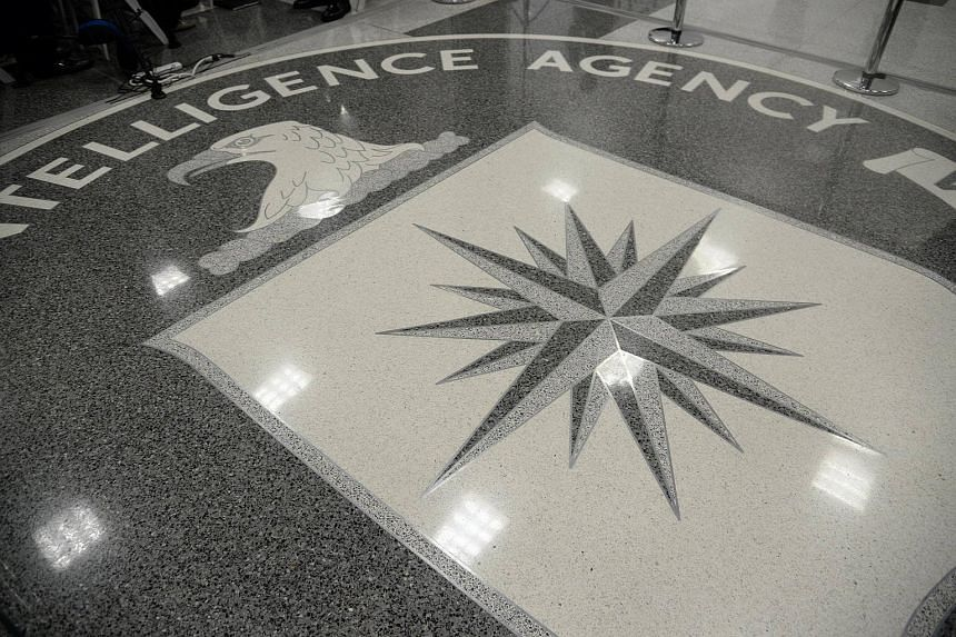 The Chinese government had been systematically picking off American spies in China, dismantling a network that had taken the CIA years to build.