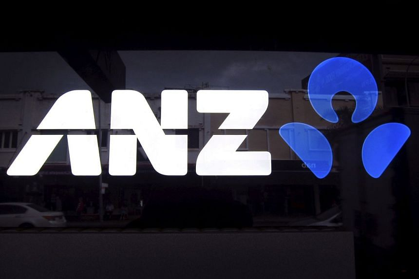 ANZ will still report earnings on a half-year and annual basis.