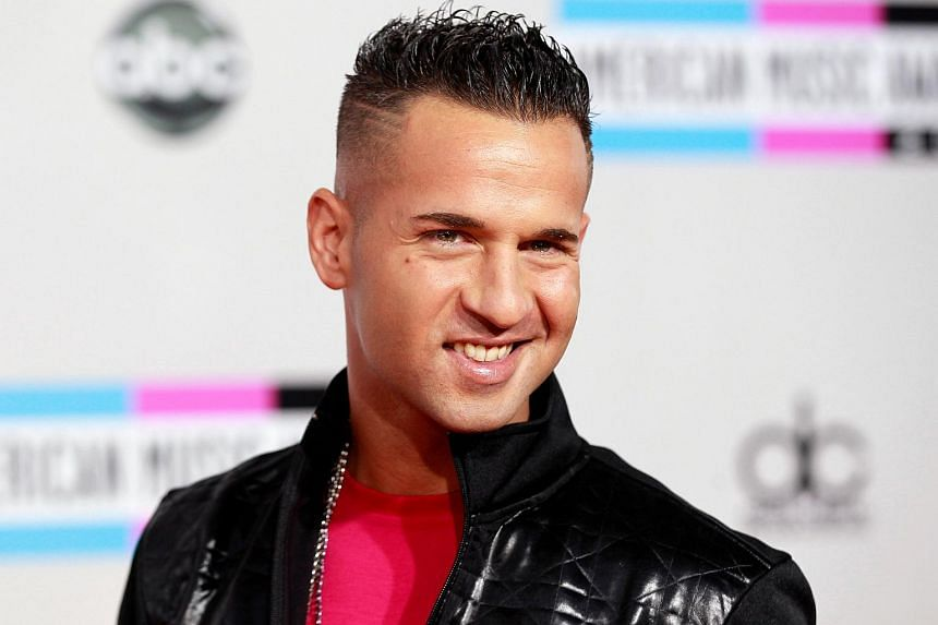 Former reality TV star Michael 'The Situation' Sorrentino is expected to plead guilty in a tax evasion case.