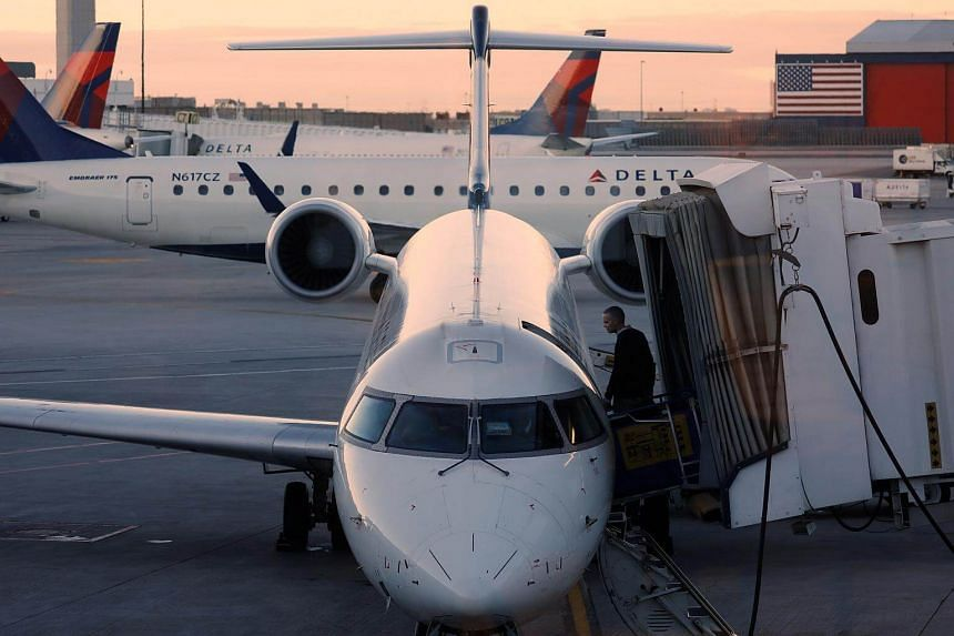 Delta and three of its European joint venture partners - Air France, Alitalia and KLM - will soon add a US$60 charge to check a bag if customers purchase the basic fare.