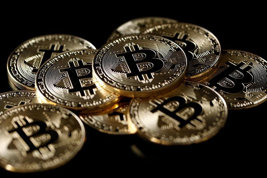The wild swings in bitcoin and other digital currencies has sparked debate on whether they are the future of money or the latest investment bubble.