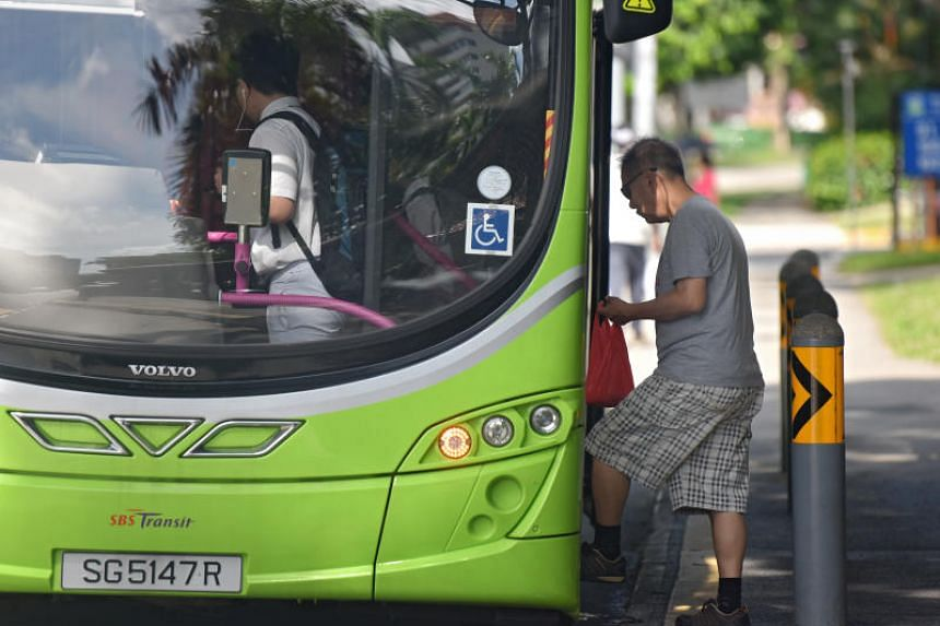The Public Transport Council has explained its decision to scrap the $40 monthly unlimited travel pass for seniors.