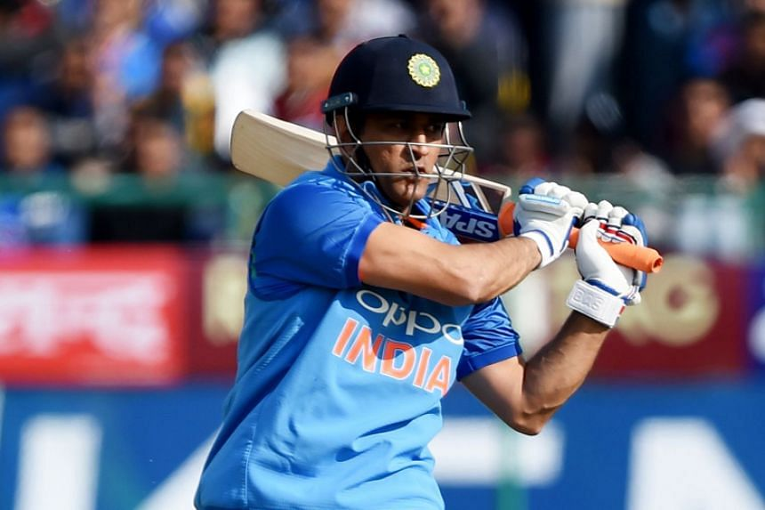 The MS Dhoni Cricket Academy will follow a structured curriculum developed by the cricket star.