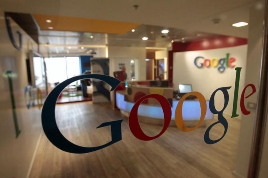 Google's search engine and its news-aggregation service have been criticised for showing misleading answers and distributing false stories online.