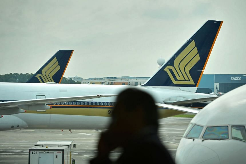 The opt-in default for travel insurance was implemented last year in Singapore and other markets.