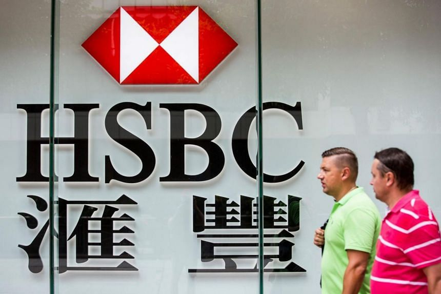 The HSBC report showed that 54 per cent of respondents from Singapore expect sustainable business practices to improve profitability amid customer demand for more sustainable products.
