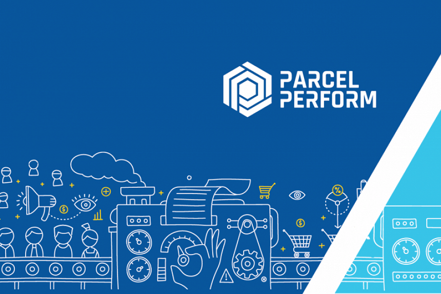 Parcel Perform's self-service software provides merchants with a branded tracking page for all their global and local carriers.