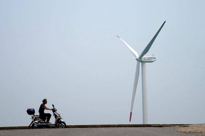 A Wisconsin jury convicted Beijing-based Sinovel Wind Group of conspiracy to commit trade secret theft, theft of trade secrets, and wire fraud after an 11-day trial.