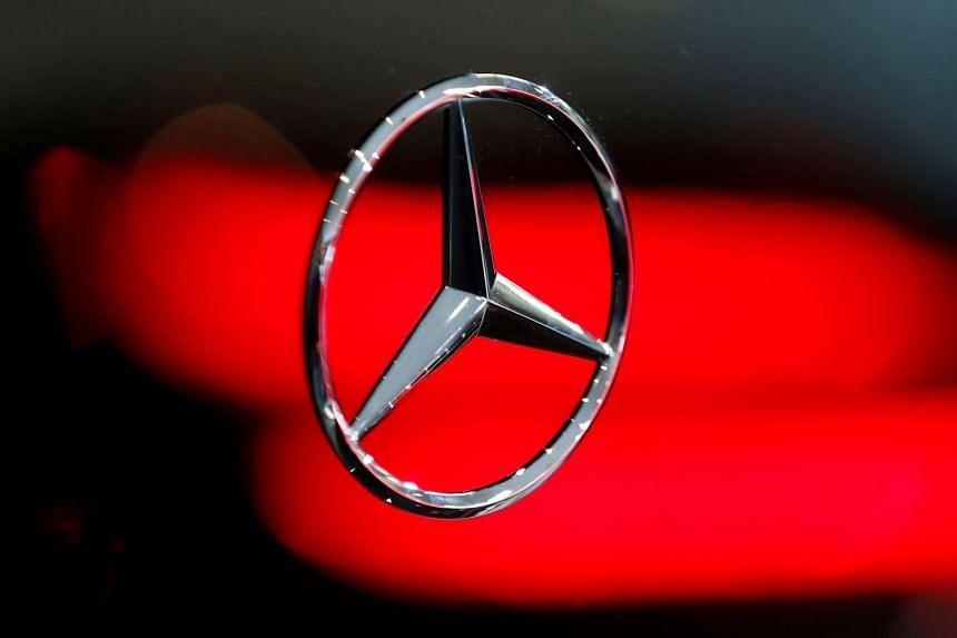 Great Mercedes Benz Car Parts Dealer Wins Appeal Over $300k Refund Order