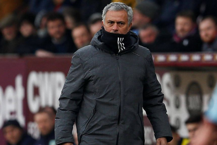 "Manchester United manager Jose Mourinho acknowledge Alexis Sanchez's ability to play in ""four different positions"", which will be a boost to United's attacking prowess."