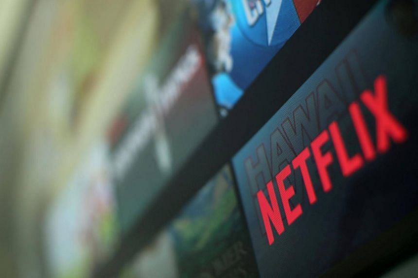This year, both Amazon and Netflix showcased films at the Sundance Film Festival, but so far have not made any acquisitions.